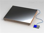 实验室纳米加热板市场价