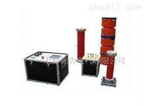 SN5280变频串谐交流耐压试验装置