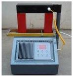 LD-15LD-15轴承加热器
