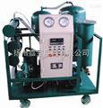 JBJB变压器油真空滤油机