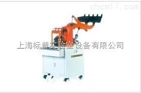 装载机液压系统实训装置|液压与气动实训装备
