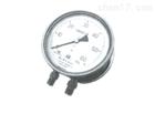 不锈钢差压表