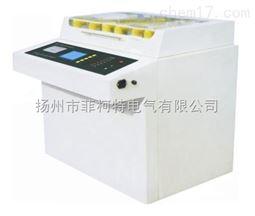 TE6086绝缘油介电强度测试仪