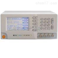 HPS2811D LCR数字电桥(0.2%,10kHz)