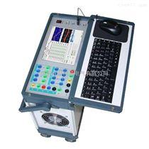 TE5812微机继电保护测试仪