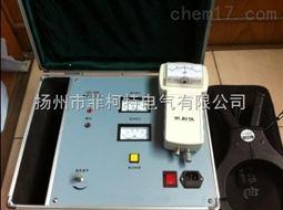 DSY-II带电电缆识别仪
