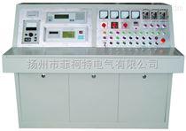 BZ-III变压器综合试验台