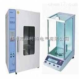 HB401灰密度成套装置(图)