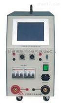 ZNF系列蓄电池恒流放电负载测试仪