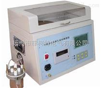 KD9103绝缘油介质损耗测试仪