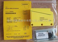 图尔克模块FLDP-OM16-0001现货多
