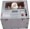 ZJJC型绝缘油介自动测试仪