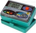 DY4100DY4100 数字式接地电阻测试仪