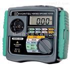 共立MODEL 6202共立MODEL 6202 安规测试仪