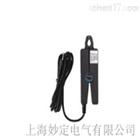 ETCR008尖嘴钳形电流传感器