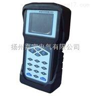 JB4019型多频点电池容量分析仪