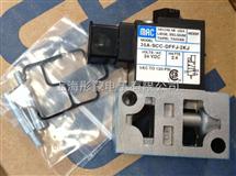 MAC电磁阀35A-SCC-DFFJ-2KJ