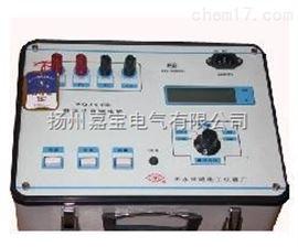 FVG8/70直流试送仪
