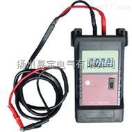 QJ41AQJ41A型数显电管测试仪