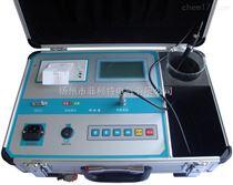 HM3050盐密测试仪