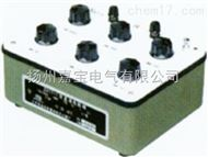 ZX32交/ZX32交/直流电阻箱