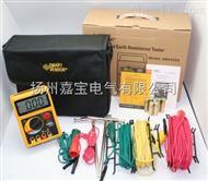 AR4105B接地电阻表AR4105B接地电阻表