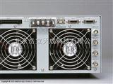 供应日本菊水智能型双极电源PBZ40-10 with LAN