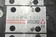 阿托斯减压阀AGIR-10/100/V