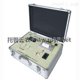 TPY-II土壤养分检测仪