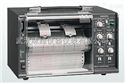 PR8111走纸记录仪