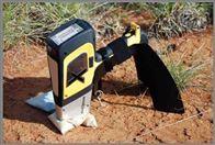 DELTA 4000土壤环境分析仪