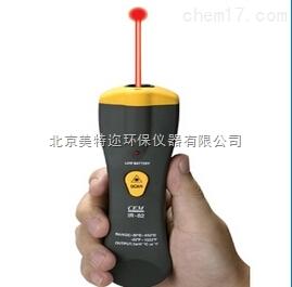IR-82红外线测温探头 手持测温仪价格