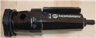 F64G-NNN-AD3诺冠Norgren空气过滤器