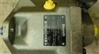 A10VSO10DR/52R-PPA14力士乐Rexroth泵