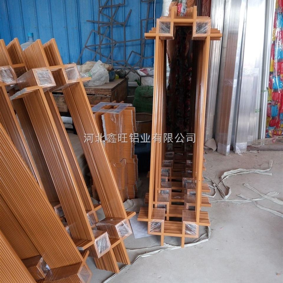 中空玻璃仿古装饰条厂家加工价格