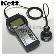 BTF 日本kett油膜塗布量測定器