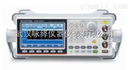 任意波形信号发生器