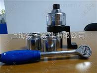 SGBZQ扭矩放大器機械式扭矩放大器,扭矩扳手放大倍增器現貨