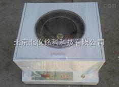 毛氏离心机MKLX-600型