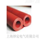 3mm紅色平板絕緣墊