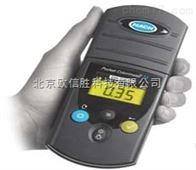PCII哈希PCII袖珍式余氯/总氯分析仪