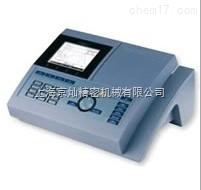 实验室分光光度计Photolab6100