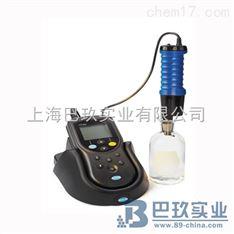 哈希进口新款(HACH)BOD测量系统HQDBOD01 新款测量系统低价出售