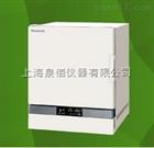 三洋Sanyo恒温培养箱MIR-162-PC/MIR-262-PC