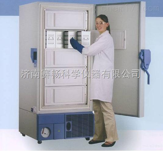 赛默飞世尔Thermo FisherZ新Revco PLUS -86°C 立式超低温冰箱