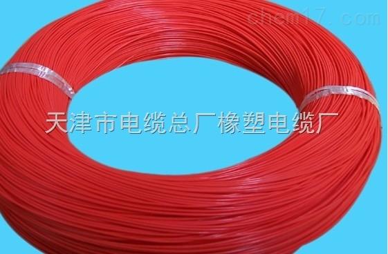 小猫电缆YGCB3*6硅胶扁电缆价格特点