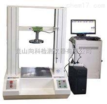 XK-9014-A电脑式泡绵压陷应力试验机