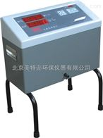 HPC601柴油機加速時煙度計 車輛排放汙染煙度計