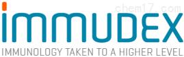 IMMUDEX抗原测试试剂盒