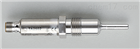 TA2502IFM易福门传感器之温度传感器